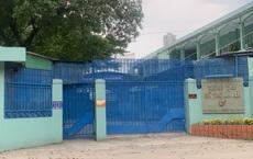 Bắt khẩn cấp cán bộ Trung tâm hỗ trợ xã hội TP HCM bị tố dâm ô nhiều bé gái