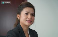 Tòa  xác định bà Lê Hoàng Diệp Thảo đủ sức khỏe tham dự phiên xử