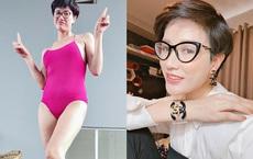 Trang Trần sau 4 năm rời khỏi showbiz: Mua vài căn nhà, mỗi tháng được chồng gửi về 50 nghìn đô