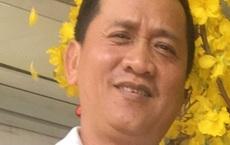 Họp báo vụ nhân viên Trung tâm hỗ trợ xã hội dâm ô: 6 bé gái tố cáo bị ông Nguyễn Tiến Dũng dâm ô qua cửa sổ