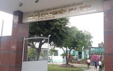 Vụ hơn trăm học viên cai nghiện ma tuý trốn trại: Còn 52 người bỏ trốn