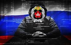 Lực lượng bí ẩn Nga khiến hơn 20 quốc gia lao đao, Mỹ-NATO ngã ngửa, phải hành động khẩn