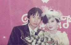 Báo Trung Quốc trầm trồ với chuyện tình yêu của cặp đôi chồng hơn vợ 16 tuổi ở Việt Nam