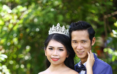 """Lâm Vlog – YouTuber vượt mặt những cái tên đình đám như Bà Tân Vlog, Quỳnh Trần JP được đánh giá """"chất lượng nhất Việt Nam"""" là ai?"""