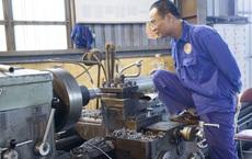 """TQ gặp bất lợi, Việt Nam tăng trưởng thần kỳ: Lộ diện những mặt hàng được Mỹ """"quan tâm"""" nhất"""