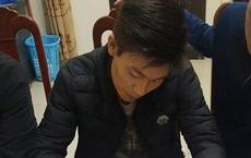 Gã con rể sát hại mẹ vợ ở Thái Bình đã mua thuốc diệt cỏ về nhà định tự tử