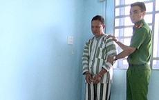 17 ngày truy bắt kẻ đốt đài truyền thanh huyện ở Đồng Nai để phi tang tài liệu