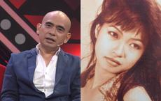 """Nhạc sĩ Đức Trí: """"Tất cả những bài tôi viết ra, Phương Thanh đều cướp từ người khác hết"""""""