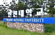 """164 sinh viên Việt Nam học ở Hàn Quốc bỗng nhiên """"biến mất"""""""