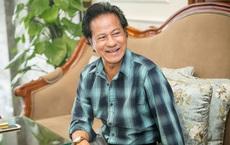 Chế Linh xem trận bóng lịch sử Việt Nam - Indonesia trong khách sạn, khẳng định không bao giờ cá độ vì lý do này