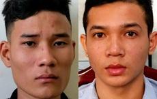 Chỉ vài giờ đã bắt được nhóm đối tượng đâm chết người tại quán bar ở Nha Trang