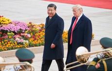"""TT Trump lên Twitter báo sắp có thỏa thuận lớn, Trung Quốc sẽ """"thoát nạn"""" trong gang tấc?"""