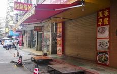 Samsung chuyển nhà máy sang Việt Nam vì thương chiến, thành phố Trung Quốc đang sầm uất bỗng chốc biến thành 'thành phố ma'
