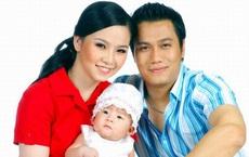 Vợ đầu bức xúc, yêu cầu Việt Anh gỡ ảnh con gái 10 năm không gặp mặt một lần ra khỏi Facebook