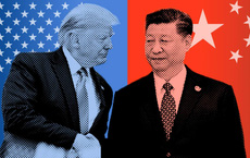 """TQ chưa kịp ăn mừng, Mỹ lại buông lời đe dọa: TQ sẽ nhận """"đòn đau"""" nếu bất tín trong thỏa thuận thương mại"""