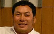 Chủ tịch Hà Nội chỉ đạo điều tra vụ bé 12 tuổi bị đánh chấn động não ở KĐT Ciputra