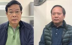 Những điểm đặc biệt lần đầu xuất hiện trong lịch sử tư pháp ở vụ án ông Nguyễn Bắc Son và đồng phạm