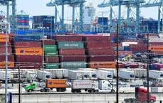 """[NÓNG] Đạt thỏa thuận """"giai đoạn 1"""", Trung Quốc hoãn áp thuế dự kiến đối với hàng hóa Mỹ"""