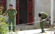 Ngăn cản em gái yêu người lớn tuổi, anh trai bị đâm tử vong ở Bình Thuận