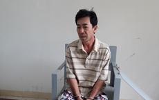 Bắt giam người bác dâm ô cháu ruột 9 tuổi khi về dự đám giỗ
