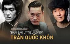 """Phỏng vấn độc quyền sao """"Diệp Vấn"""": Có thể đóng Lý Tiểu Long tới 80 tuổi, tiết lộ bí mật về Châu Tinh Trì"""