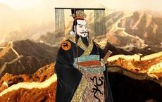 Giải mã nỗi sợ của Tần Thủy Hoàng: Nguyên nhân khiến nhà Tần bị diệt vong sau 14 năm tồn tại?