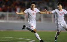 """Sau 4 trận bất bại của U22 Việt Nam, tour 8 triệu xem chung kết SEA Games """"hot bỏng tay"""""""