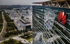 Huawei đã đánh mất lòng tin của người dùng Trung Quốc như thế nào