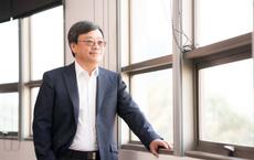 """Sau cái bắt tay lịch sử, ông Nguyễn Đăng Quang """"biến mất"""" khỏi danh sách tỷ phú thế giới"""