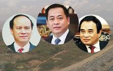 """Hai cựu Chủ tịch Đà Nẵng cùng Vũ """"Nhôm"""" chuẩn bị hầu tòa"""