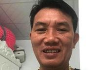 """Tạm giữ hình sự đại ca giang hồ Phú Quốc Ngọc """"Teo Mỡ"""""""