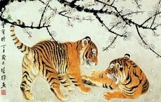 Top 5 con giáp may mắn nhất tuần 2 tháng 12, được Thần tài chiếu cố, tình yêu thăng hoa