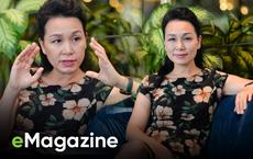 """HLV sức khỏe Trần Lan Hương: Nguyên tắc ăn uống """"từ đất lên đĩa"""" - người Việt sẽ giật mình vì đang tàn phá sức khỏe"""