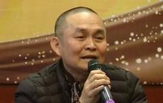"""NSƯT Xuân Hinh: """"Thiếu tiền cát xê là tôi lo, sốc, không hát được, nên phải lấy tiền trước"""""""