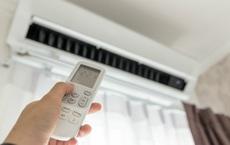 Kinh nghiệm sử dụng điều hòa vào mùa đông: Biết dùng còn tiết kiệm hơn lò sưởi