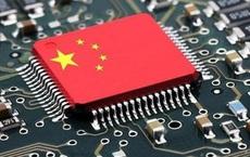 Trung Quốc lệnh cho cơ quan nhà nước phải loại bỏ toàn bộ công nghệ nước ngoài trong vòng 3 năm