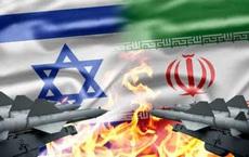 """Israel dọa tấn công phủ đầu, cảnh cáo Syria sẽ trở thành """"chiến trường Việt Nam"""" của Iran"""