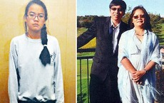 Nữ sinh gốc Việt học giỏi, tài năng trở thành sát thủ giết bố mẹ: Góc tối của chiếc mặt nạ ngoan hiền được tạo ra từ kỳ vọng của phụ huynh