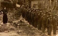 """Chiến tranh BGPB: Khốc liệt Vị Xuyên - Tướng Hoàng Đan vượt """"ngã ba tử thần"""", đích thân động viên bộ đội"""