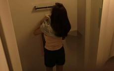 Thuyền viên ở Hạ Long bị bắt quả tang dùng điện thoại quay khách nữ tắm trên tàu