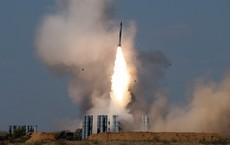Điểm yếu chí tử khiến S-300, S-400 khó sống sót sau khi bắn tên lửa đầu tiên vào máy bay Mỹ-Israel