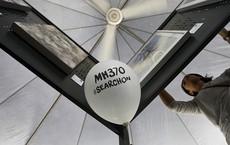 """""""Kiện hàng bí ẩn nặng 89kg"""" làm dấy lên giả thuyết ít ai nghĩ tới trong vụ mất tích MH370"""
