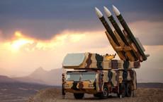 Bắn tan xác UAV tối tân của Mỹ, Iran đã cho thấy công nghệ tên lửa Nga đẳng cấp thế nào!