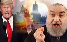 Không phải Mỹ, đây mới là lực lượng duy nhất trên TG có thể đánh bại Iran nếu chiến tranh