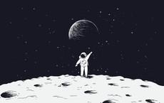 Vì sao con người vẫn muốn quay lại Mặt Trăng? Ước mơ viển vông hay cuộc chạy đua công nghệ mang tầm vũ trụ