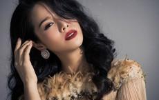 Ca sĩ Nhật Kim Anh trình báo bị trộm dùng xà beng cạy 2 két sắt lấy 5 tỷ đồng trong biệt thự ở Sài Gòn