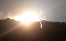 CẬP NHẬT: Nổ lớn ở Latakia nơi có đầu não Không quân Nga - 1 giờ trong địa ngục, Bộ trưởng Syria khẩn cấp lên tiếng