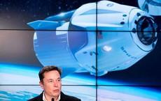 Thứ đã làm hỏng con tàu vũ trụ trị giá cả tỷ USD của tỷ phú Elon Musk: Một chiếc van hở