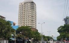 Người phụ nữ Hàn Quốc tử vong bất thường trong phòng khách sạn ở Đà Nẵng