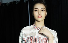 """Hồng Quế - 17 tuổi được kỳ vọng là Hoa hậu Việt Nam, ai ngờ """"trượt dài"""" vòng xoáy chân dài - đại gia và hiện tại chật vật"""